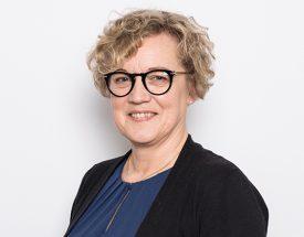 Marina Willnersson Thörn
